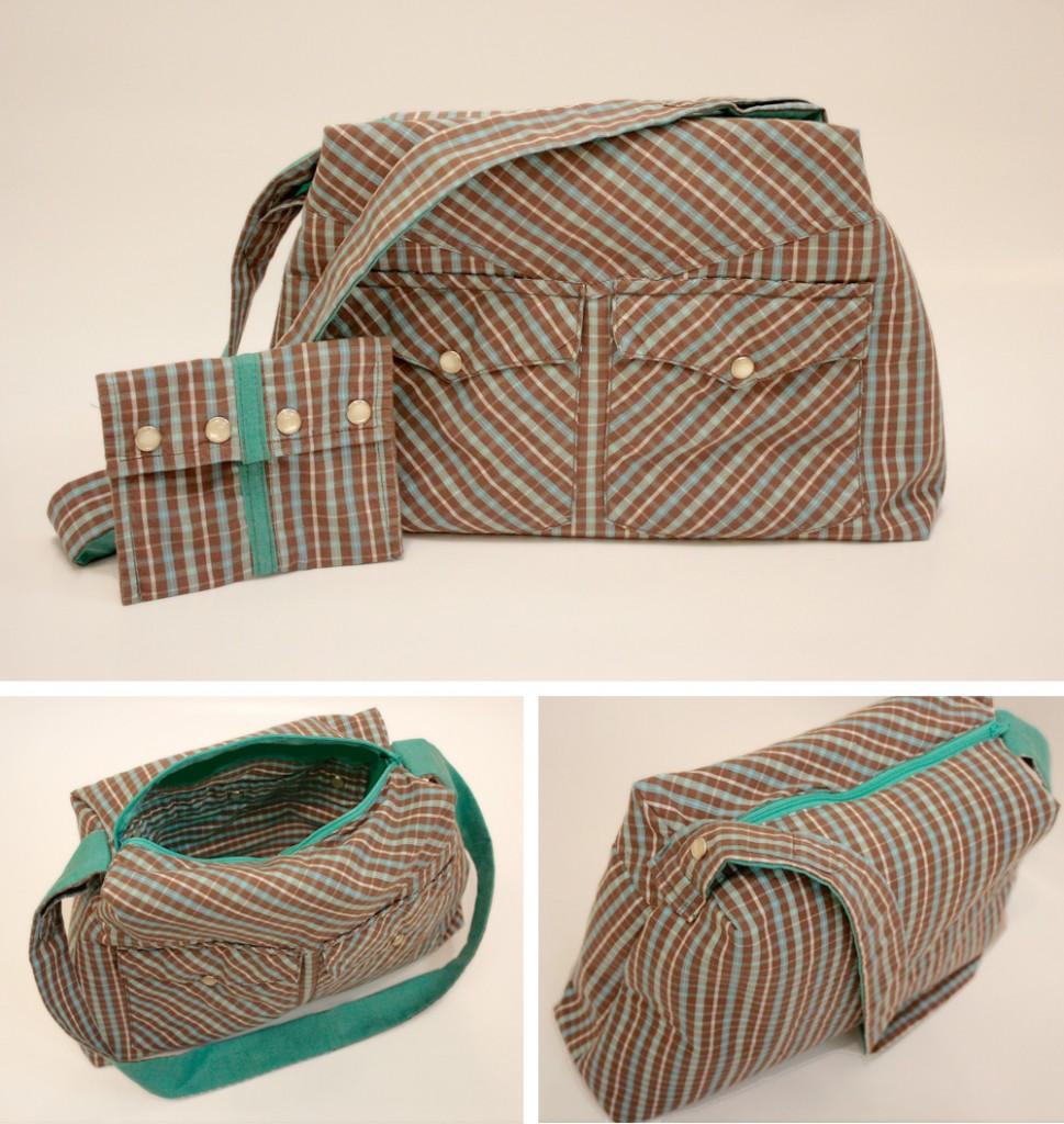 mama lusco handmade bags purses amp aprons