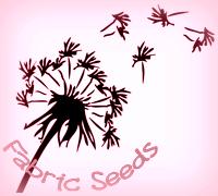 Fabric Seeds