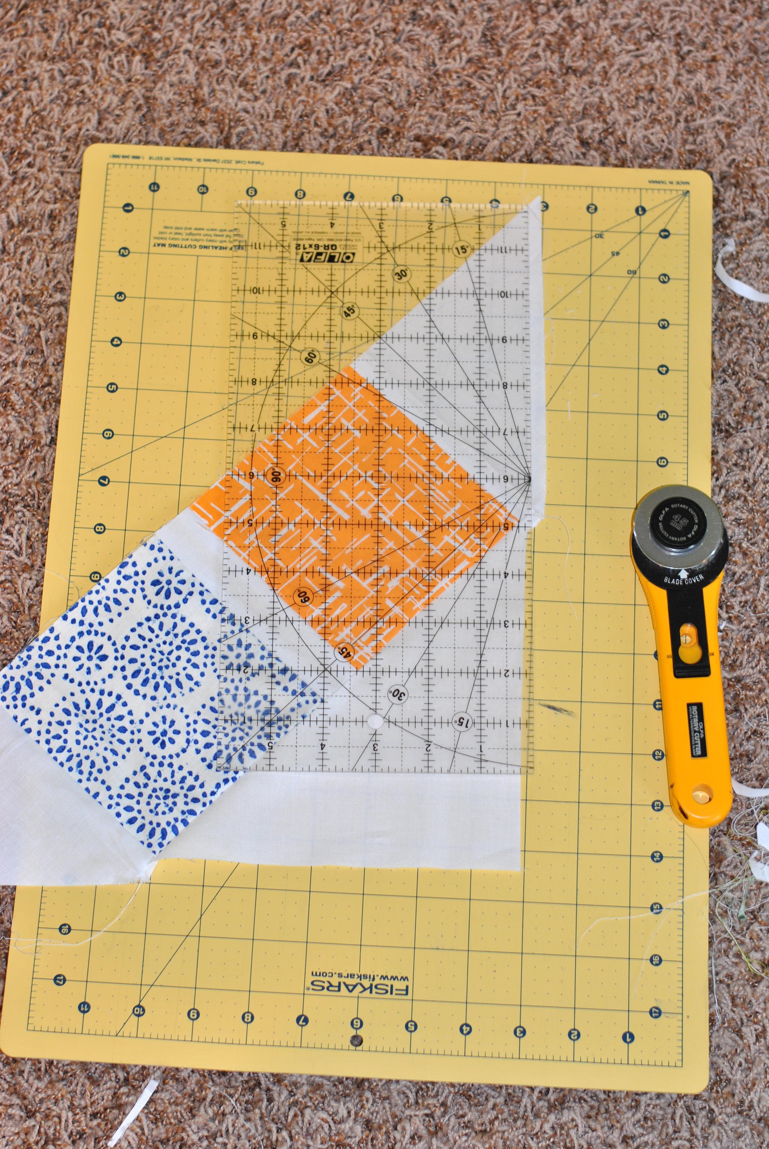 Jungle Lattice: Free Baby Quilt Pattern   Craft Buds : free baby quilt patterns - Adamdwight.com