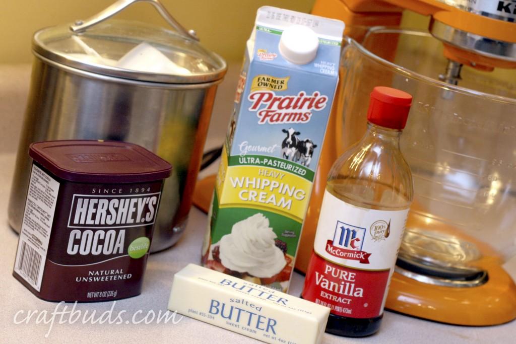 hot-fudge-ingredients