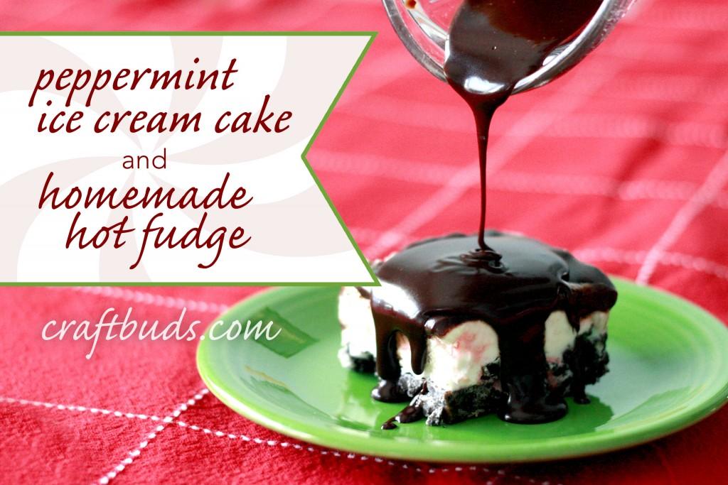 hot-fudge-title2