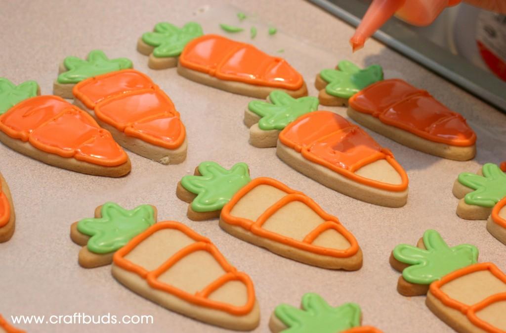 filling-carrots