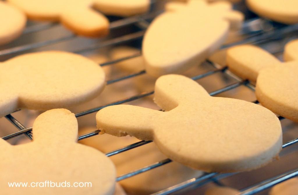 plain-cookies