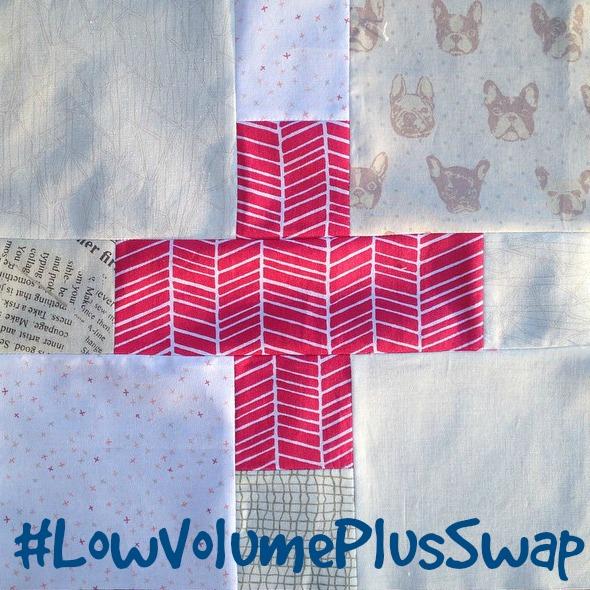 LowVolumePlusSwap