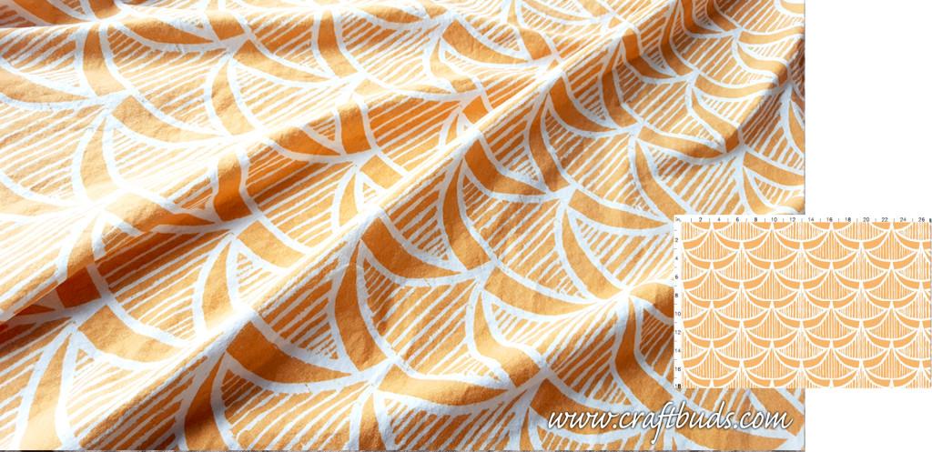 MFD-Final-Fabric-Orange