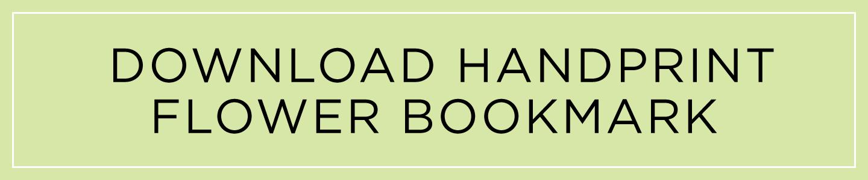 download-handprint-bookmark